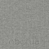 Шпалери Limonta Naturae 2018 30537