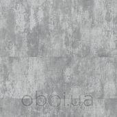 Шпалери Limonta Naturae 2018 30553