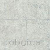 Шпалери Limonta Naturae 2018 30563