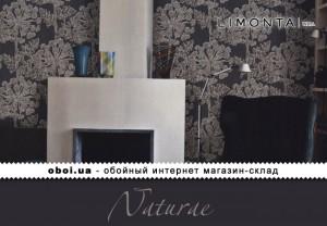 Интерьеры Limonta Naturae