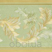 Шпалери Limonta Neapolis 00303
