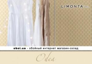 Обои Limonta Odea