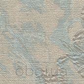 Шпалери Limonta Oleandra 35203