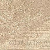 Шпалери Limonta Oleandra 35206