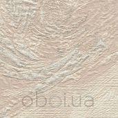 Шпалери Limonta Oleandra 35211