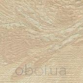 Шпалери Limonta Oleandra 35212