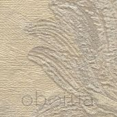 Шпалери Limonta Oleandra 35214