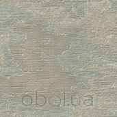Шпалери Limonta Oleandra 35303