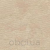 Шпалери Limonta Oleandra 35306