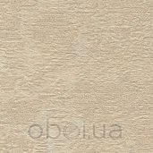 Шпалери Limonta Oleandra 35311