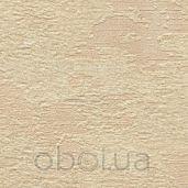 Шпалери Limonta Oleandra 35312