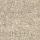 Шпалери Limonta Oleandra 35314