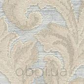 Шпалери Limonta Oleandra 35408