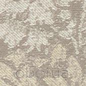 Шпалери Limonta Oleandra 35501