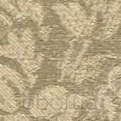 Шпалери Limonta Oleandra 35503