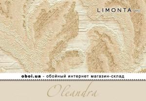 Обои Limonta Oleandra
