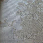 Шпалери Limonta Orum 56402