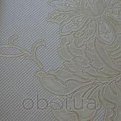 Шпалери Limonta Orum 56404