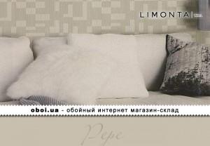 Интерьеры Limonta Pepe