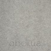 Шпалери Limonta Rubina 50201