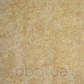 Шпалери Limonta Rubina 50204