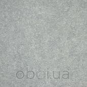 Шпалери Limonta Rubina 50209