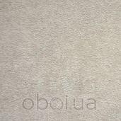 Шпалери Limonta Rubina 50212