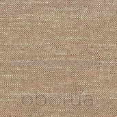 Обои Limonta Sonetto 2014 71402