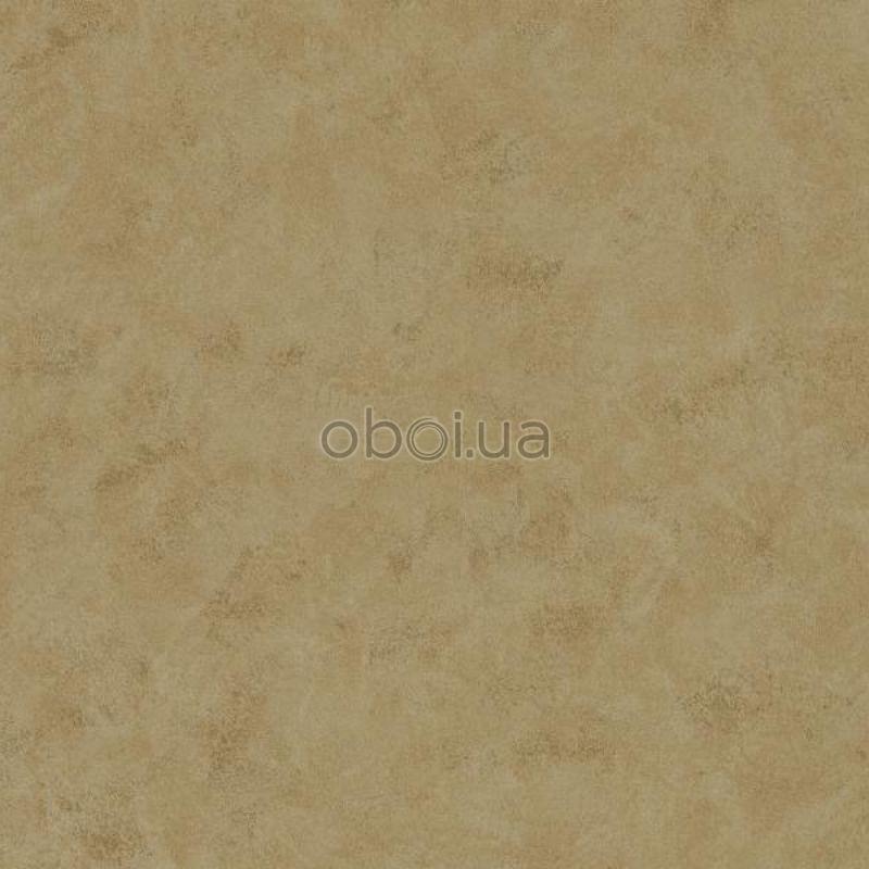 Обои Limonta Sonetto 7 77402