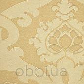 Обои Limonta Tosca 50203