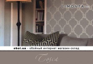 Интерьеры Limonta Tosca
