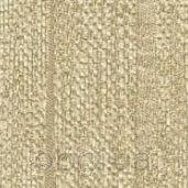 Шпалери Limonta Velasca 54304