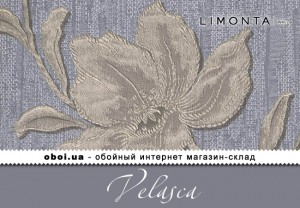 Обои Limonta Velasca