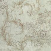 Обои Limonta Violetta 36801