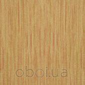 Обои Limonta Violetta 36906
