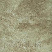 Обои Limonta Violetta 37001