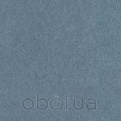 Обои Lutece Couleurs & Matieres 11162001
