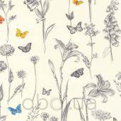 Обои Lutece Garden Party 11161809