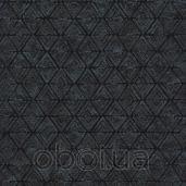 Шпалери Lutece Geopolis 51162708