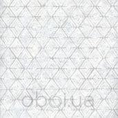 Шпалери Lutece Geopolis 51162709