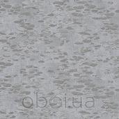 Шпалери Lutece Soraya 51158009