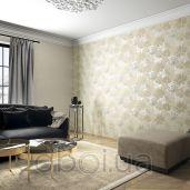 Интерьер Marburg Atelier 31413