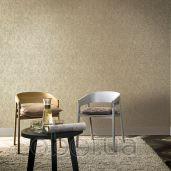 Интерьер Marburg Atelier 31423