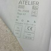Обои Marburg Atelier 31408
