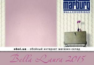 Bella Laura 2015