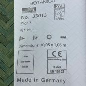 Обои Marburg Botanica 33013