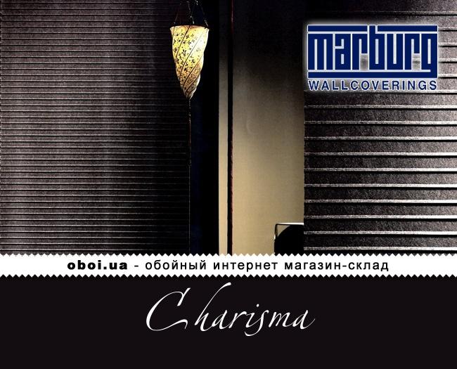 Обои Marburg Charisma