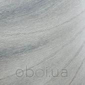 Шпалери Marburg Colani Evolution 56309