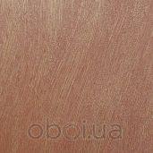 Шпалери Marburg Colani Evolution 56314