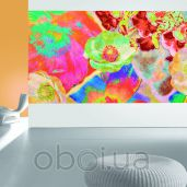 Интерьер Marburg Color & Life 45202